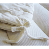 All Season Wool Comforter