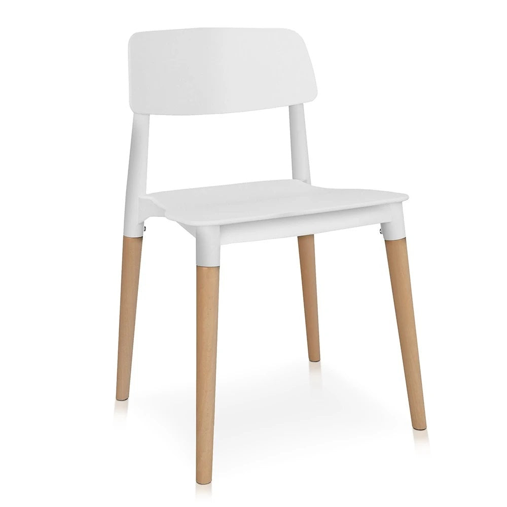 P'kolino Modern Desk Chair