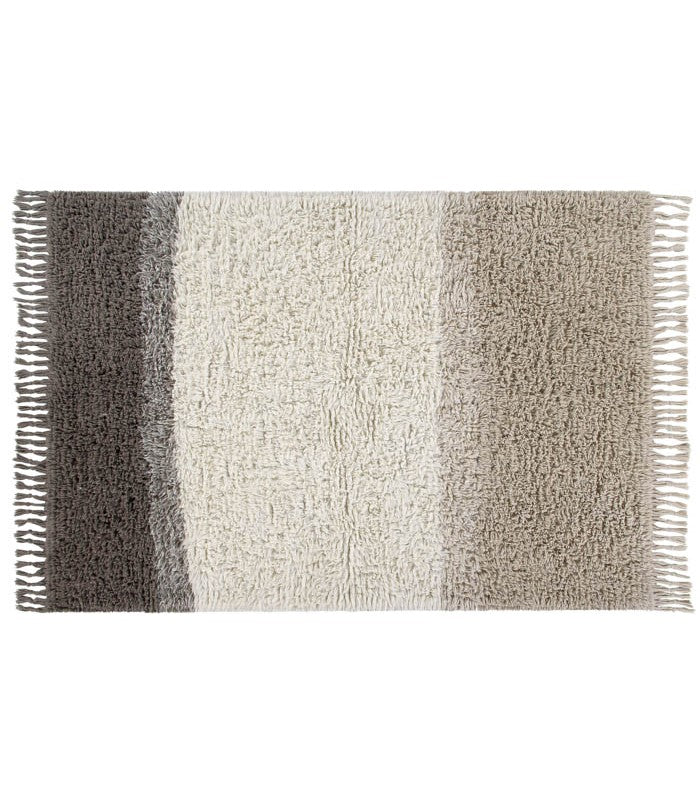 Lorena Canals Woolable Rug Forever Always