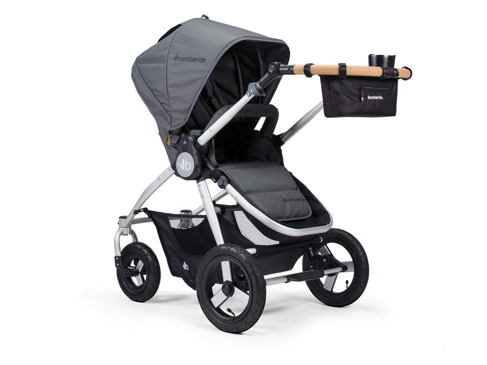 Bumbleride Parent Pack 2.0