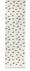 Ferm Living Ferm Living Rabbit Wallpaper - fawn&forest
