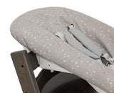 Stokke Tripp Trapp Newborn Set Sweet Hearts Cover