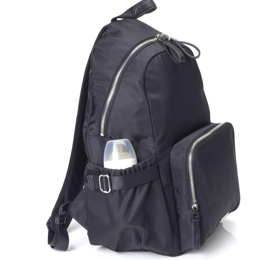 Storksak Hero Backpack