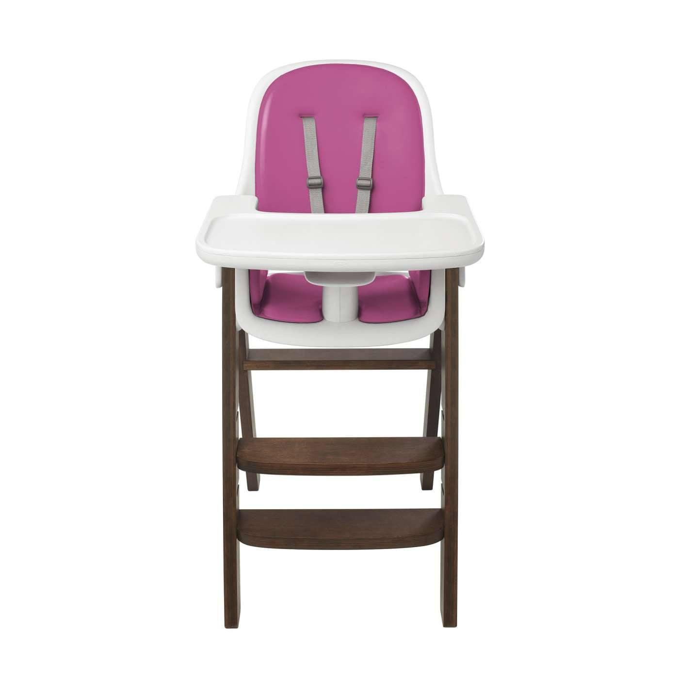 OXO OXO Tot Sprout Highchair - fawn&forest