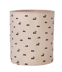 Ferm Living Ferm Living Rabbit Basket - fawn&forest