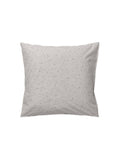 Ferm Living Kids Hush Pillowcase - Milkyway Cream