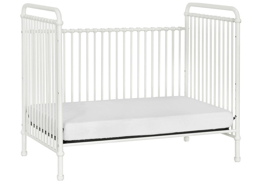Franklin & Ben Abigail 3-in-1 Convertible Crib