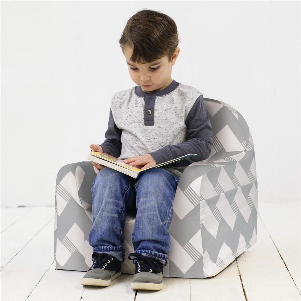 P'kolino Little Reader Chairs