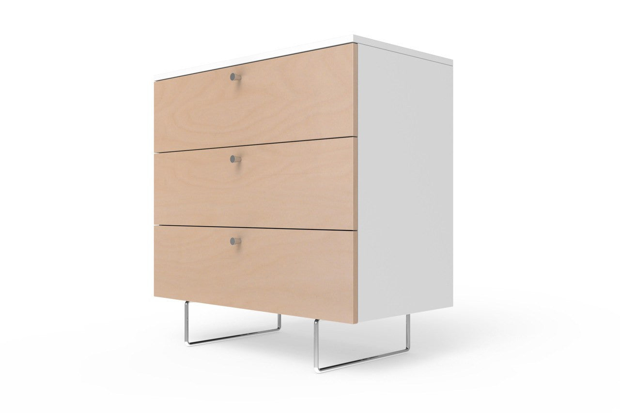 "Spot on Square Spot On Square Alto Dresser 34"" - fawn&forest"
