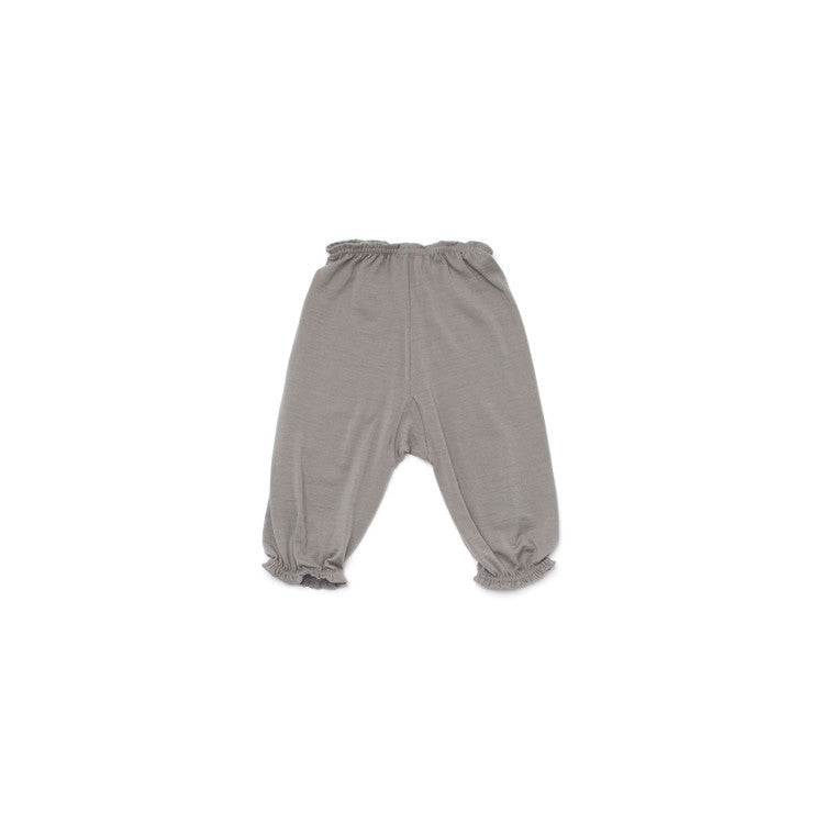 fawn&forest Merino Wool Baby Capris - fawn&forest