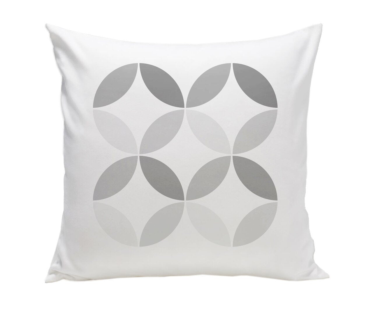Spot On Square Big Tops Organic Pillow