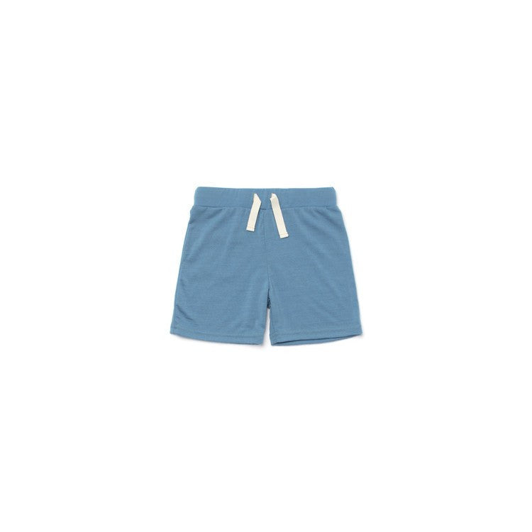 fawn&forest Merino Wool Boy Shorts - fawn&forest
