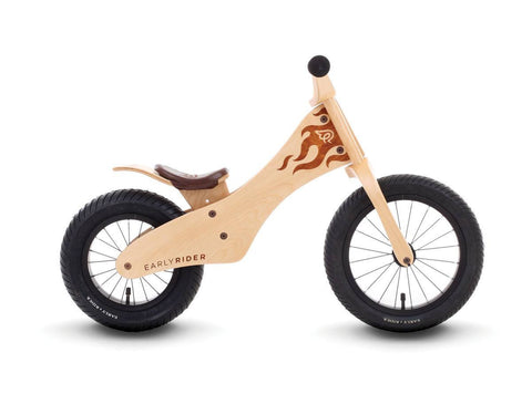 Early Rider Classic Balance Bike - fawn&forest