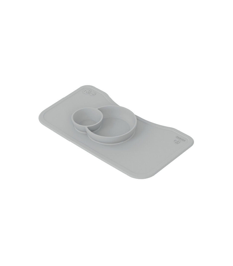 Stokke EZEPZ placemat for Steps Tray