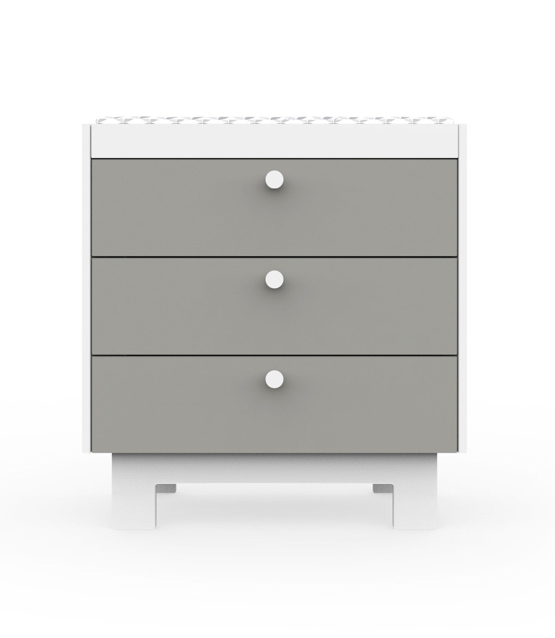 Spot on Square Spot On Square Eicho Dresser - fawn&forest
