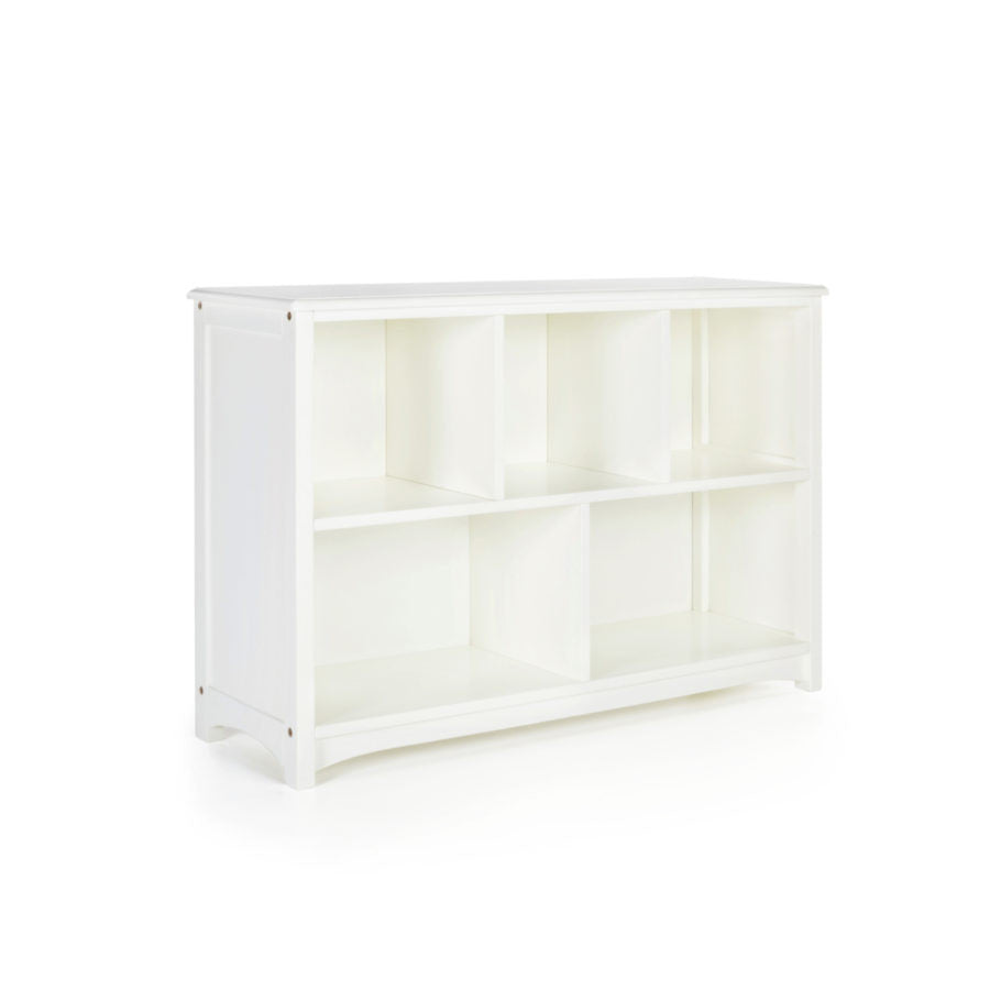 Guidecraft Classic Bookshelf - fawn&forest