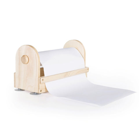Tabletop Paper Center