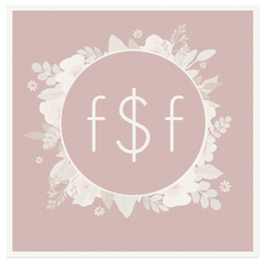 fawn&forest f&f Gift Card - fawn&forest
