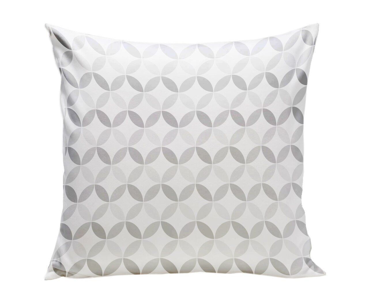 Spot On Square Tops Organic Pillow