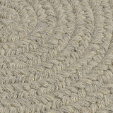 Colonial Mills Natural Wool Hudson Rug
