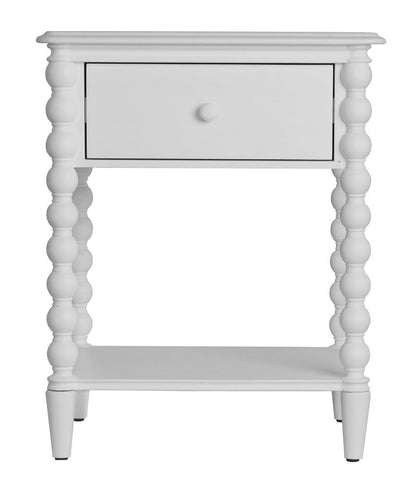 Incy Jack Side Table