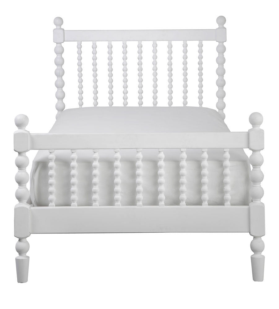 Incy Incy Penny Bed - fawn&forest