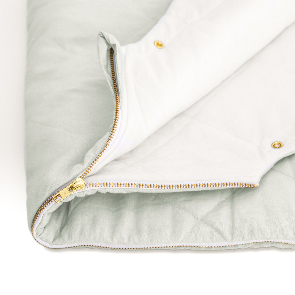 Louelle Sleeping Bag