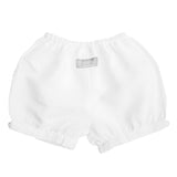 Louelle Boys Shorts