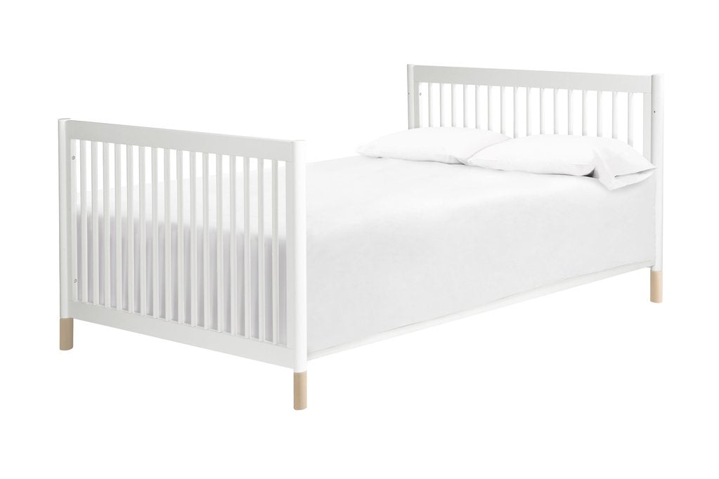 Babyletto Full Size Bed Conversion Kit