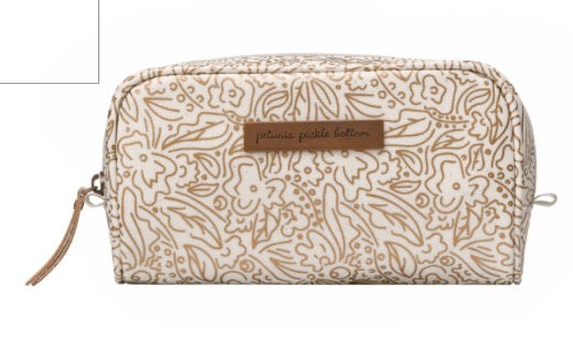 Petunia Pickle Bottom Powder Room Case