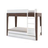 Oeuf Perch Trundle Bed