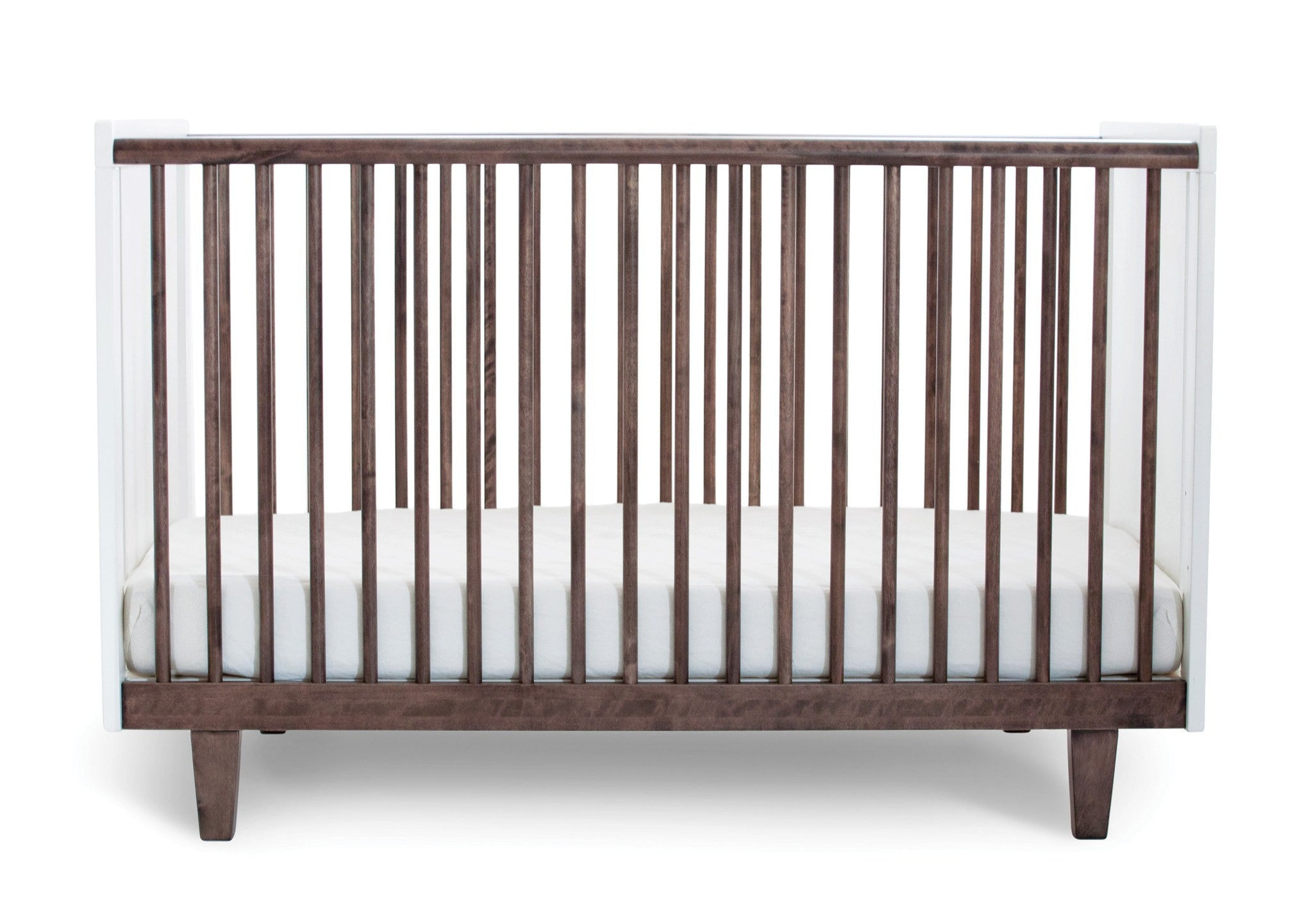 Oeuf Oeuf Rhea Crib - fawn&forest