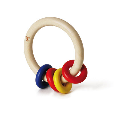 Naef Naef Ringli Ring - fawn&forest
