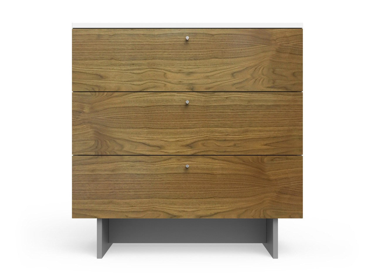 "Spot on Square Spot On Square Roh Dresser 34"" - fawn&forest"