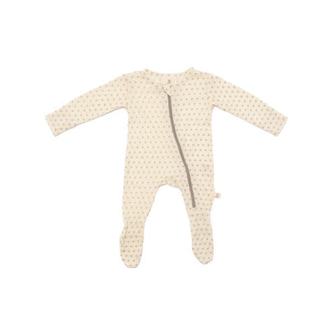 fawn&forest Merino Wool Romper - fawn&forest
