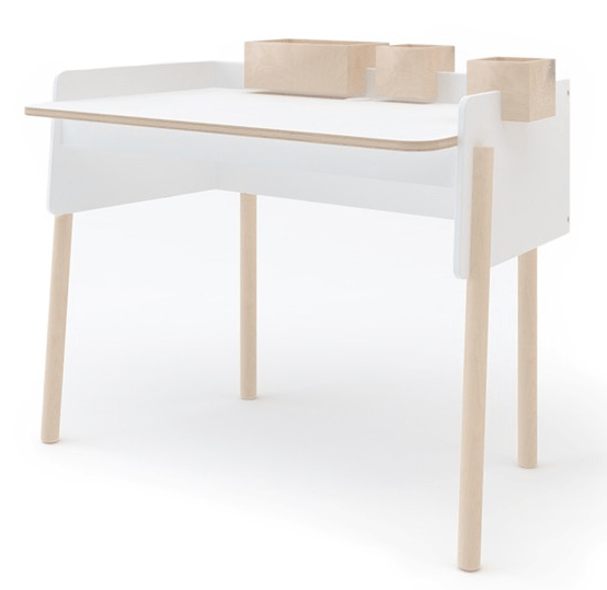 Oeuf Oeuf Brooklyn Desk - fawn&forest