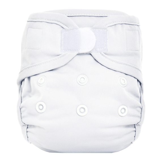 Sweet Pea Newborn Diaper Covers - fawn&forest