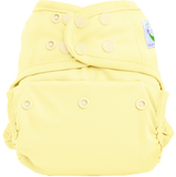 Sweet Pea One Size Diaper Covers - fawn&forest