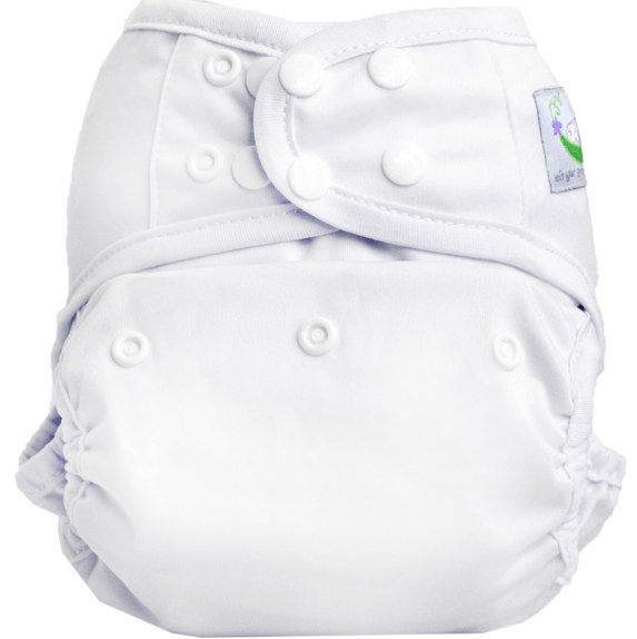 One Size Diaper Covers