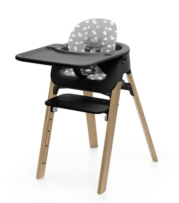 Stokke Stokke Steps Baby Set Tray - fawn&forest
