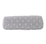 Ferm Living Popcorn Bolster Cushion