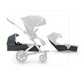 Joolz Geo² Stroller Duo Expandable Set