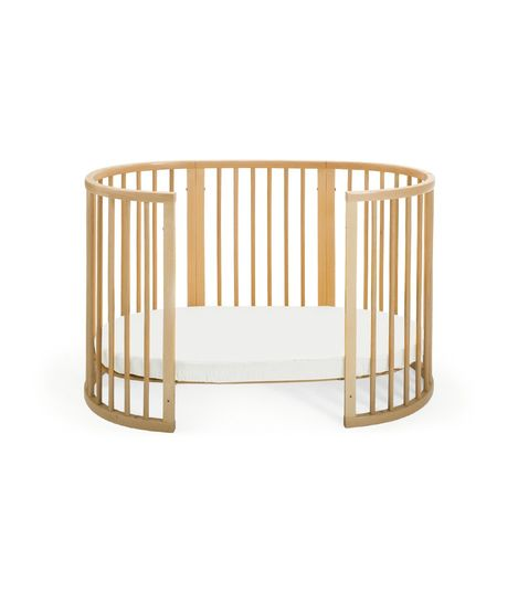 Stokke Sleepi Crib/Bed