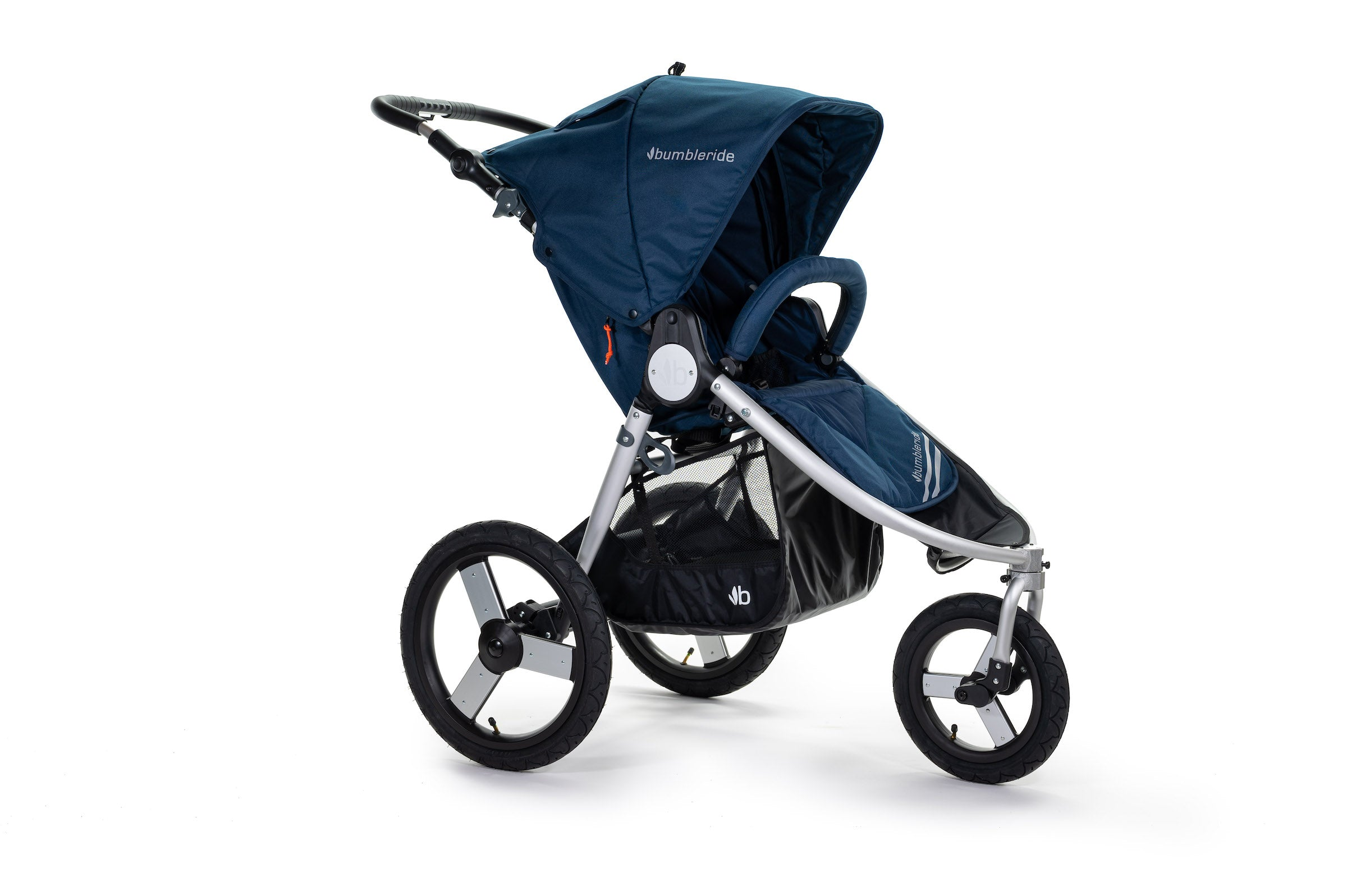 Bumbleride Speed 2020 - Jogging Stroller