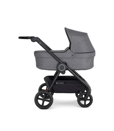 Stokke Beat  Carry Cot