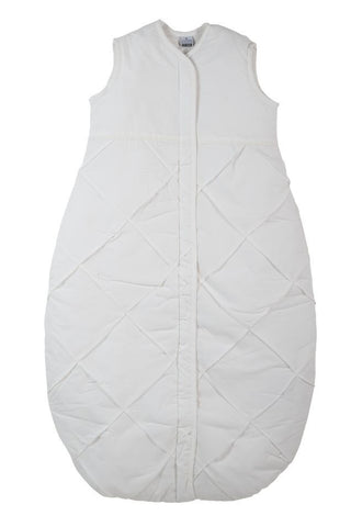 Stokke Sleepi Sleeping Bag White