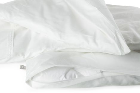 Stokke Sleepi Bed Linen