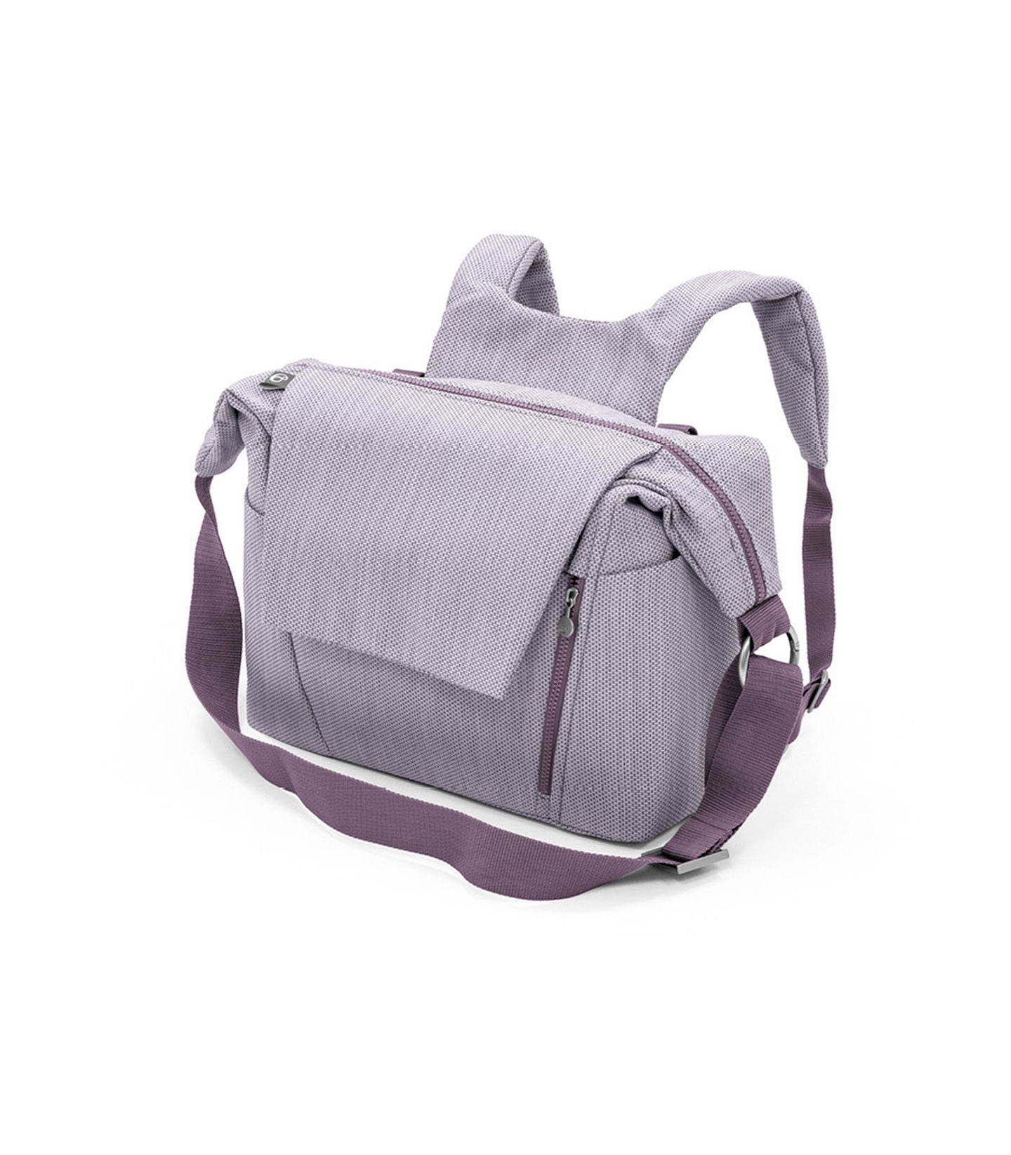 Stokke Stokke Changing Bag - fawn&forest