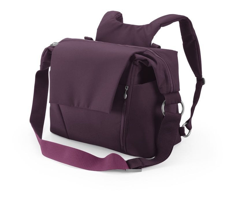 Stokke Changing Bag