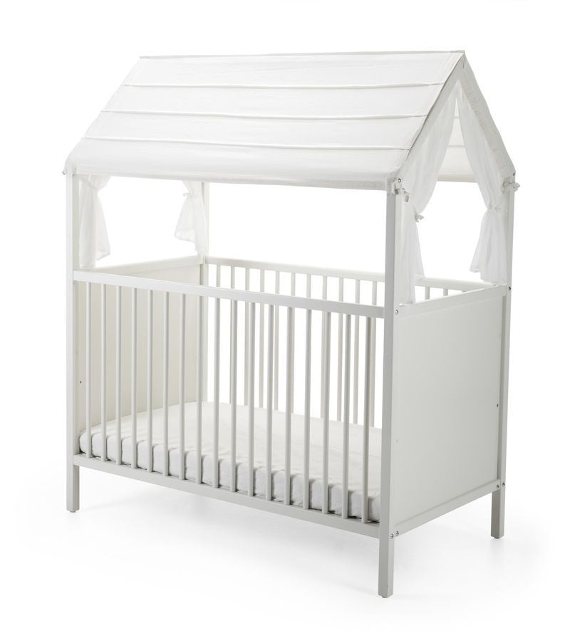 Stokke Stokke Home Crib - fawn&forest